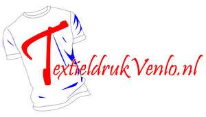 ontwerp-logo-textieldruk